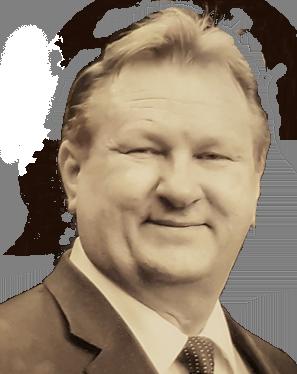 Stan Rogalski